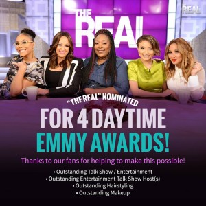 TheReal_EmmyAwards